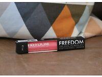 Freedom Makeup London Pro Melts Lip Lacquer - Brand New