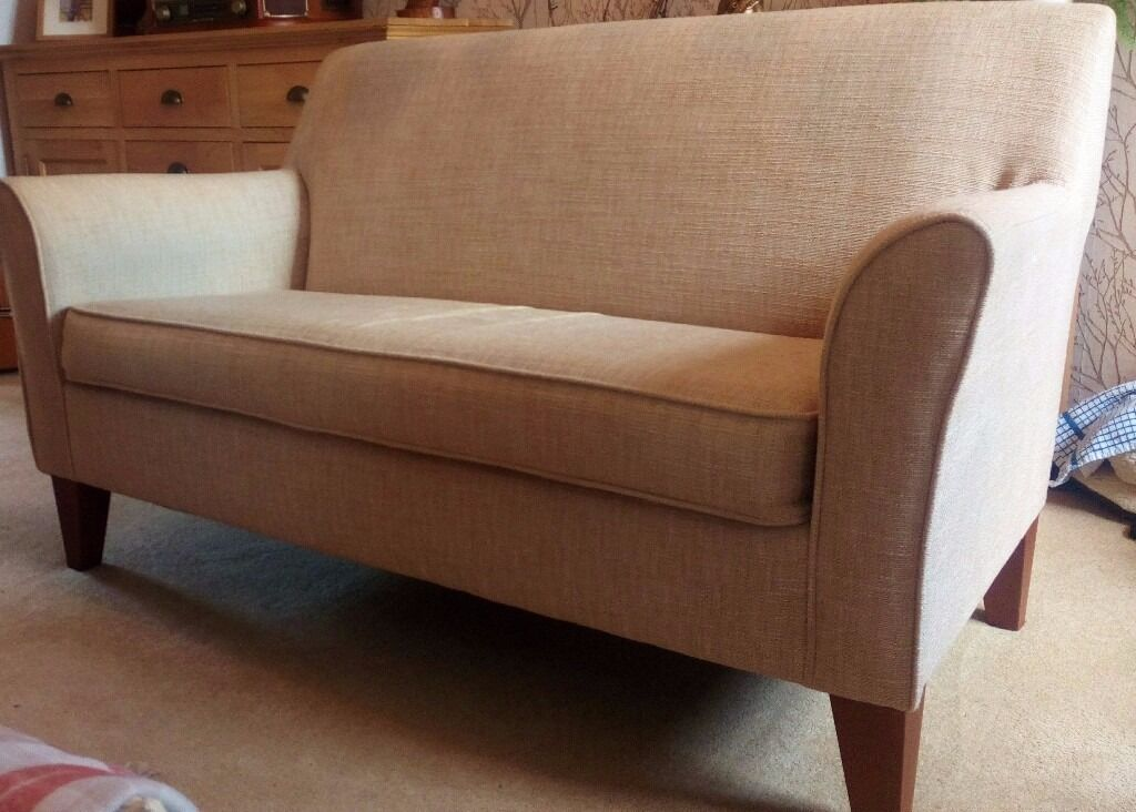 Next Pee Sofa Alfie Lovely Excellent Condition