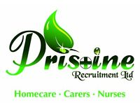 Carers , Care Workers, Care Assistants, Urgently required