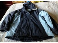 Dare 2 B Jacket