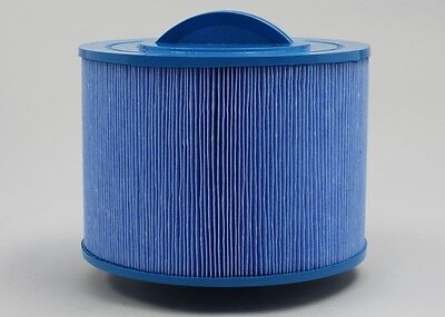 Hot tub filter for FC-0536, PBF50-F2S, 8CH950, 80503, Bullfrog, Villeroy & Boch