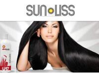 Hairdressing. Brazilian keratin straightening. £50-£80 / tel. Traci 07952-750974