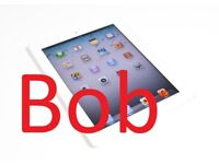 IDEAL FOR THE HOLIDAYS *** IPAD 2 16GB WIFI ( collection from Benton Ne12 )