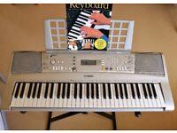 Yamaha Electronic keyboard £40 o.n.o.