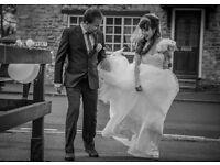 Wedding / portrait / event photographer - Lincolnshire - mobile