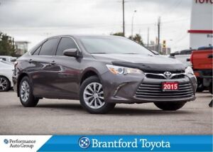 2015 Toyota Camry Sold.... Pending Delivery