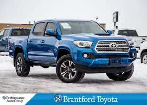 2016 Toyota Tacoma Sold.... Pending Delivery