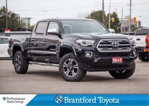 2017 Toyota Tacoma Sold... Pending Delivery