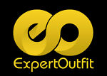 Expert Outfit