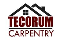 Tecorum Carpentry