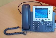Business VOIP Phone systems starting from $990 INC HARDWARE Felixstow Norwood Area Preview