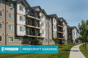Pet friendly Two Bedroom Apartment w in-suite laundry Summerside