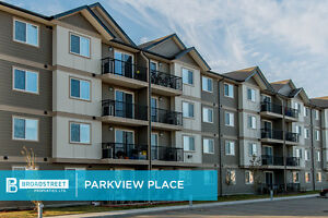 NEW Pet Friendly 3 Bedroom Apartment w insuite laundry Cold Lake