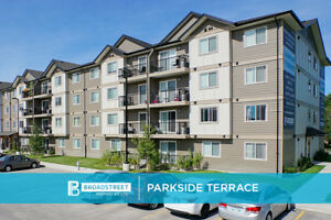 Pet-Friendly 3 Bedroom 1 Bathroom with In-suite Laundry for...