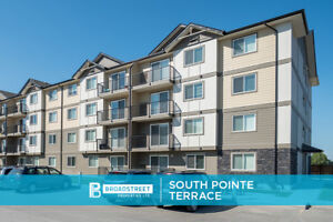 Pet-Friendly 1 Bedroom 1 Bathroom with In-suite Laundry for...