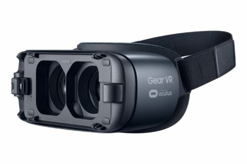 REFURBISHED Samsung Gear VR with Controller Sm-r324 Oculus