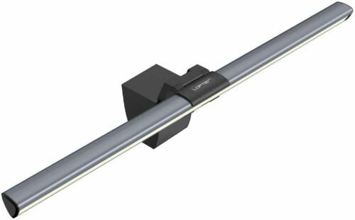 Lofter Screen Bar e-Reading Lamp