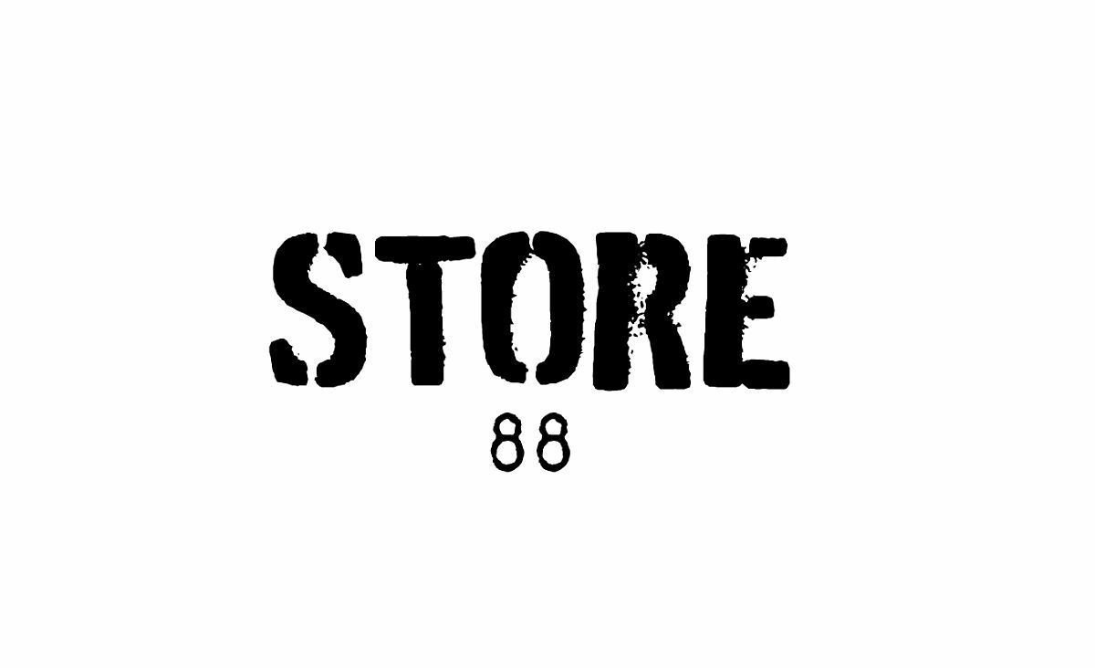 STORE_88