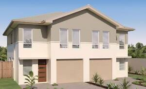 Why Rent when you can BUY? $0 Deposit Home loans Southport Gold Coast City Preview