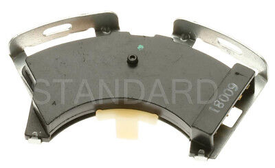 82-02 Camaro Firebird Trans Am Park Reverse Neutral Safety Switch on - Reversible Automatic Switch