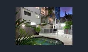 Awesome Flat, Awesome Room Fortitude Valley Fortitude Valley Brisbane North East Preview