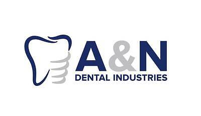 A&N Dental Industries