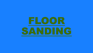Floor sanding Rockingham Rockingham Area Preview