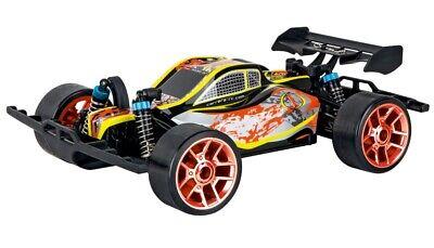 Carrera RC Profi Drift Racer PX 2,4 GHz 370183021 183021 Neu OVP