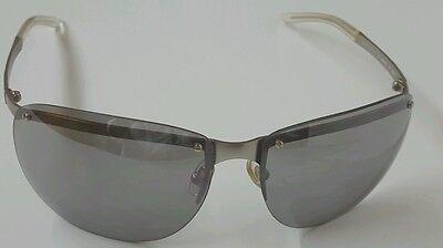 MaxMara Sunglasses, Store Display. MM714/S SC9 size 66 15 115 RARE FIND!
