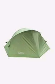 One person tent New