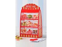 My Pick 'N' Mix Stand (NEW)