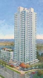 2 Years Free Leaseback at The Ravine Condos in Don Mills
