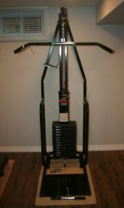 Pulley Machine_York for Sale $80