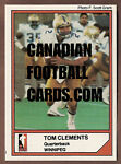 CanadianFootballCards