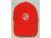 BEIGE CAP MG MGTC MGTD MGTF MGA MGB MGBGT MIDGET EMBROIDERED HAT KHAKI