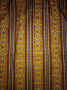 Drapes /   Curtains /  Window Panels