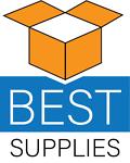 best-supplies