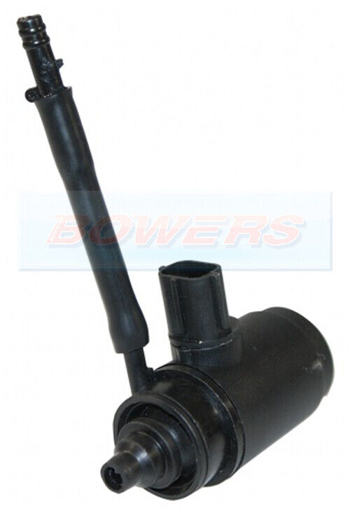 BEARMACH Front Washer Pump Part# STC1454