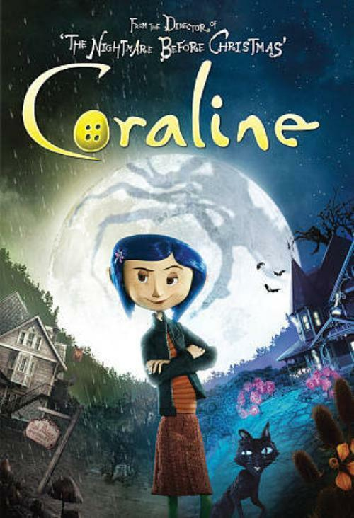 Coraline Funko Pop Vinyl Checklist Find All The Funko Figurines With This Database Of All Existing Collectibles Sorted By Character