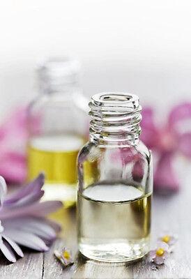 Distelöl -Safloröl- raffiniert 100 ml  (EUR 29,00/Liter)