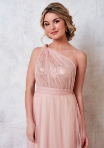 Evening Gown (size 2) for Sale