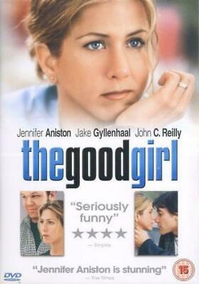 The Good Girl (DVD) (2003) (Jennifer Aniston)