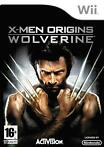 X-Men Origins: Wolverine | Wii | iDeal