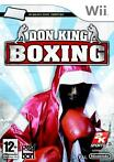 Don King boxing | Wii | iDeal