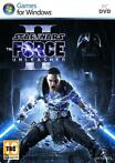 Star Wars The Force Unleashed II (PC Nieuw) | PC | iDeal