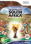 2010 FIFA World Cup South Africa | Wii | iDeal