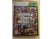 Grand Theft Auto 5 for PC