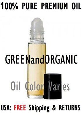 #1 BEST Pink Sugar Type Roll On PREMIUM Perfume Body Oil 10ml FREE SHIP 1/3