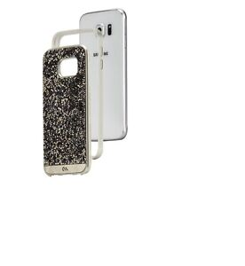 Case Mate Brilliance - Champagne - Samsung Galaxy S6 Brand New! Kingston Kingston Area image 1