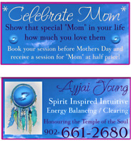 Mothers Day Special ~ Psychic Medium ~ Energy Clearing ~ Dieppe